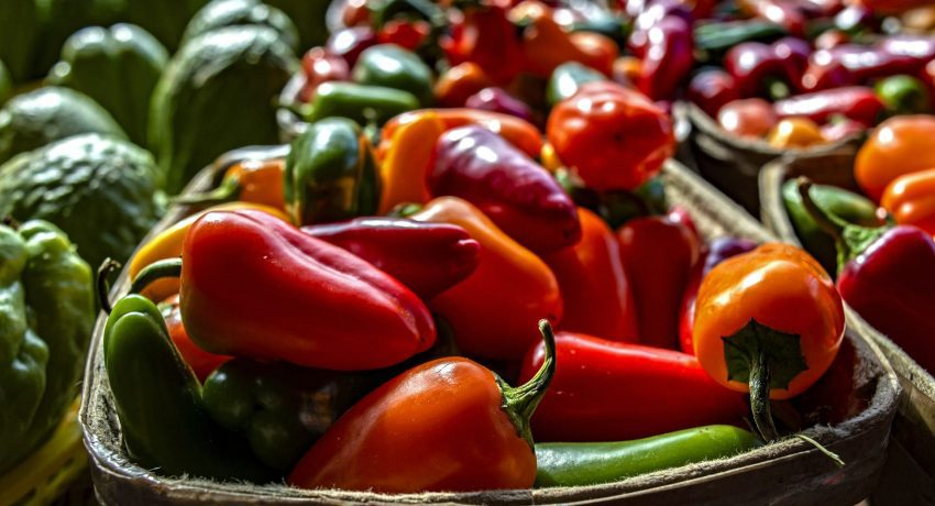 peppers-4584397_1920